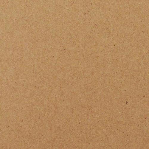 High Quality Brown Paper - Sandeep Paper Mills (p) Ltd, A-20