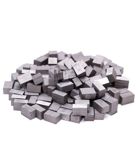 High Quality Concrete Core Bit Diamond Segments