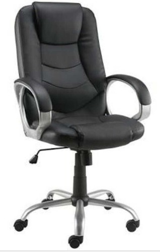 Highly Comfortable Office Chairs