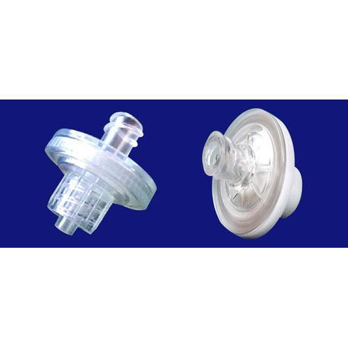 Plastic Bloodline Transducer Protector