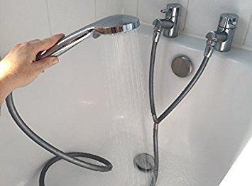 Premium Quality Tap Shower