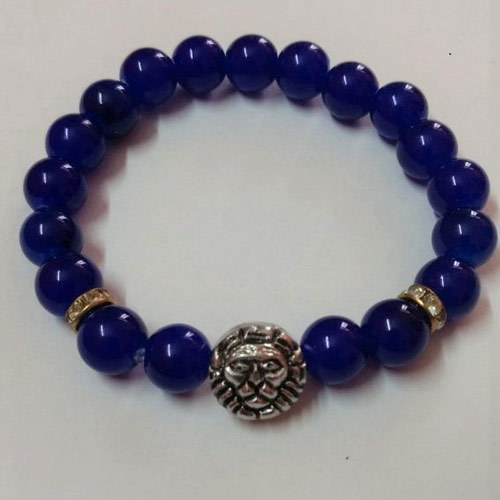 facc28fc75e70 Mens Bracelets, Mens Bracelets Manufacturers & Suppliers, Dealers