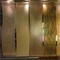 Elegant Appearances Acoustic Wall Panels