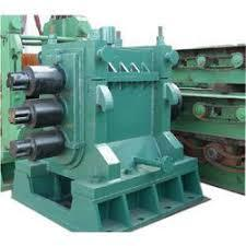 High Grade Gear Machine