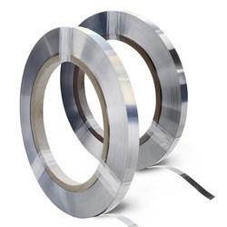 Round Nichrome 80/20 Strips