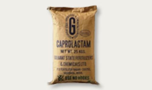 Caprolactam (Gsfc)