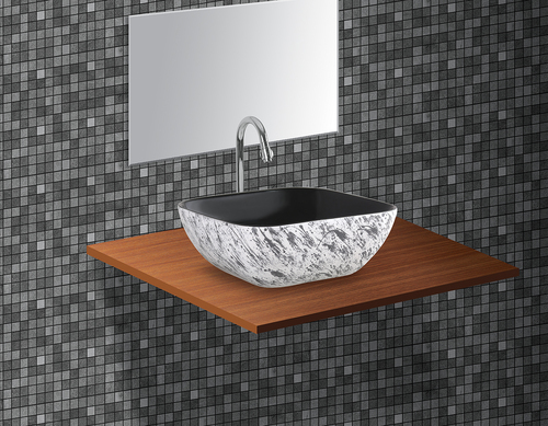 Designer Table Top Basin