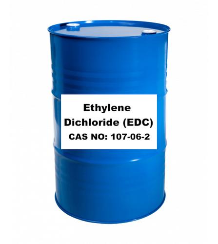 Ethylene-dichloride (EDC)