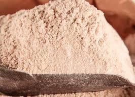 Fresh Quality Wheat Flour