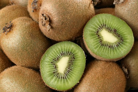 Hayward Variety Fresh Kiwi