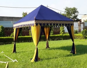 High Quality Tents For Beach