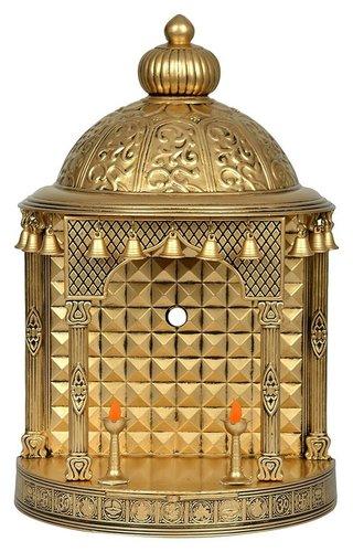 Pooja Ghar Or Temple