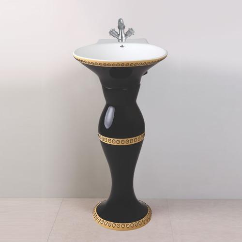 Vitrosa Attractive Wash Basin