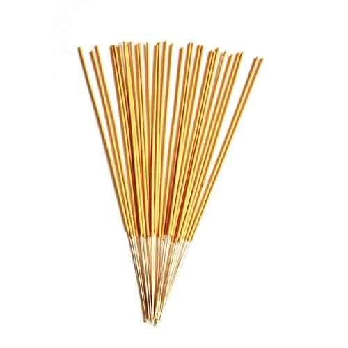 Herbal Incense Sticks In Ahmedabad, Gujarat - Dealers & Traders