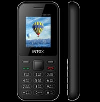 ECO 105 Mobile Phone