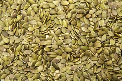 Fine Grade Pumpkin Seeds