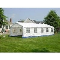 Good Quality Emergency Tent
