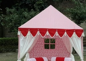 High Quality Tents For Children