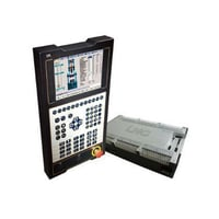 LNC IN5800 Hydraulic Injection Molding Controller