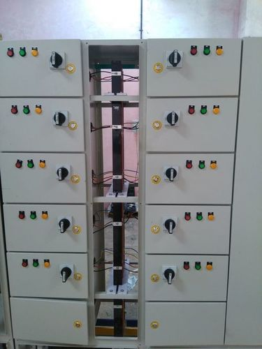 Control Panels In Hosur, Control Panels Dealers & Traders In Hosur
