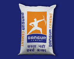 Branded Cement 50kg