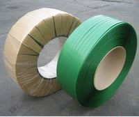 Durable Polyester (PET) Strap