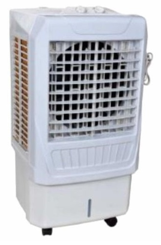 Farm Cool Indoor Air Cooler (Freeze)