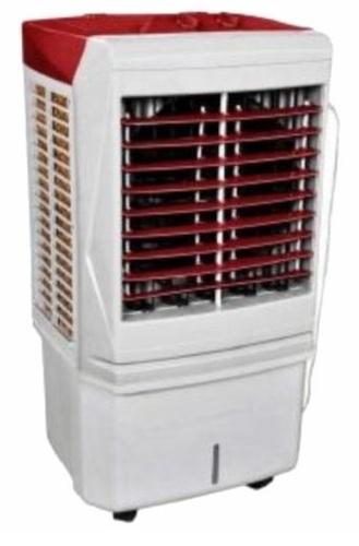 Farm Cool Indoor Air Cooler (Thunder)