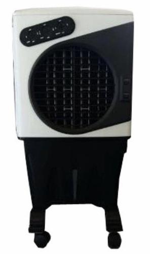 Farm Cool Indoor Air Cooler (Zara)