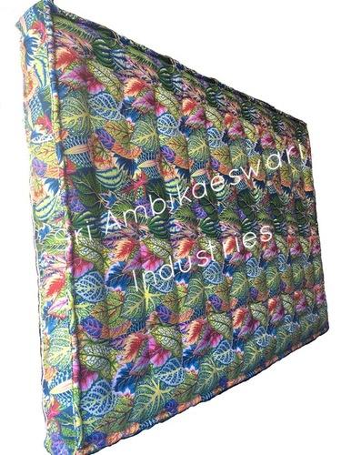 Ilavam Panju Mattress (Premium Quality Kapok Mattress) in   Pudur