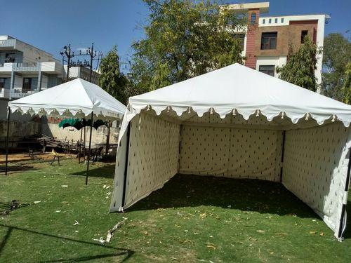 Tent For Marriage Garden & Tent For Marriage Garden in Jaipur Rajasthan - BHARAT TENT ...