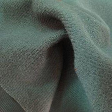 617-Wy09161-High Grade Tricot Fabric