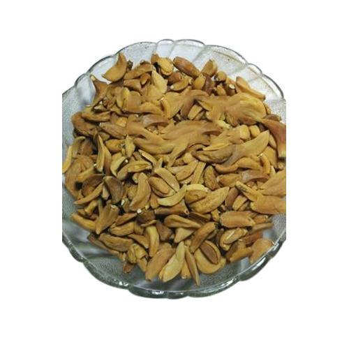 Dehydrated Roasted Garlic