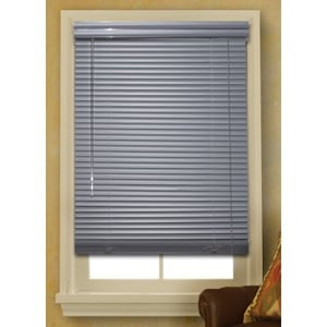 Highly Durable Window Blinds