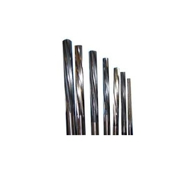 Strong Reamer Drill Bits
