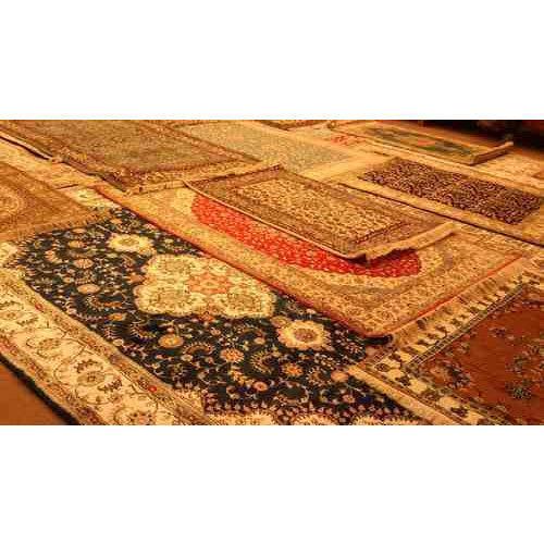 Beautiful Fancy Designer Carpet