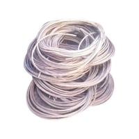 German Silver Wire Coil
