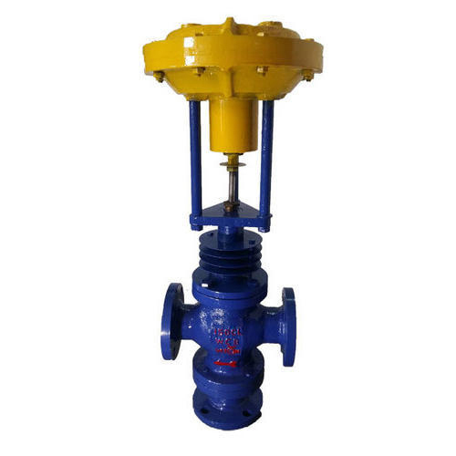 Diaphragm operated pneumatic control valves in ahmedabad gujarat industrial automatic control valve ccuart Gallery