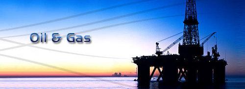 Industrial Bonny Light Crude Oil