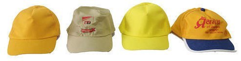 Promotional & Casual Caps
