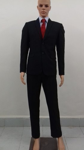 Trendy And Fashionable Blazer Suits Certifications: Msme & Nsic Registered