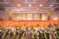 Wedding / Events Decorators Services