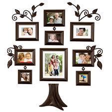 Customized Fancy Photo Frames
