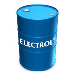 Electrol Transformer And Servo Stabilizer Oil