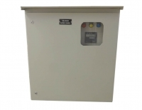 Metal Electrical Junction Box