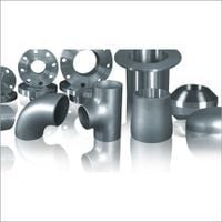 Unique Quality Plumbing Pipe Fittings