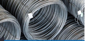 Best Quality Wire Rods