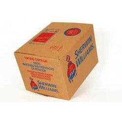 Fine Finish Printed Carton Box