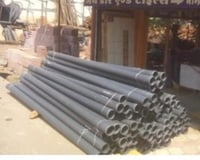 High Quality Swr Pipe