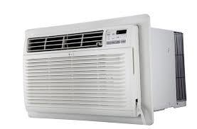 Highly Reliable Air Conditioner